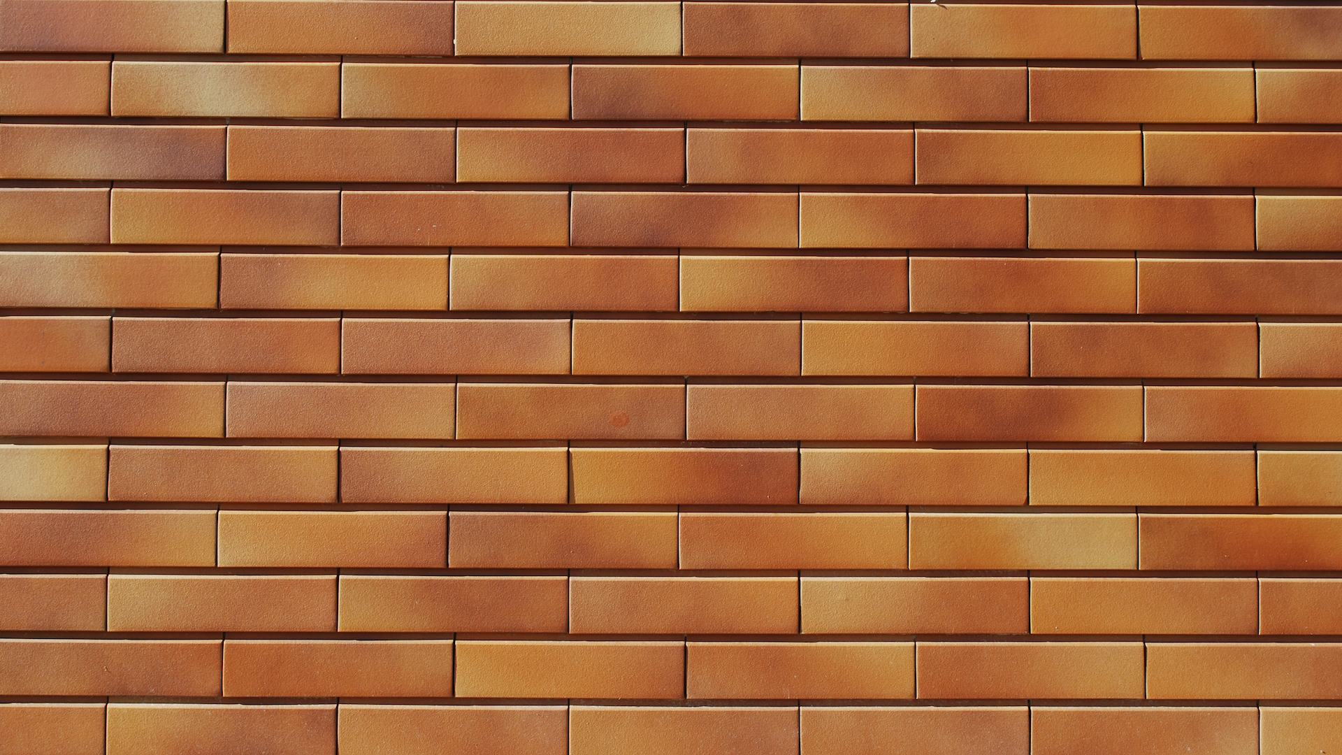 Picture of rectangle bricks