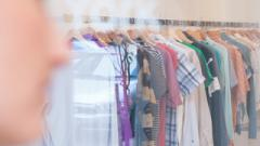 a picture of clothing